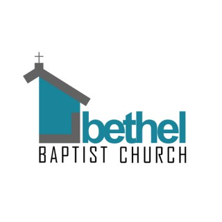 Bethel Baptist Church of Oskaloosa