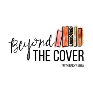 Beyond The Cover