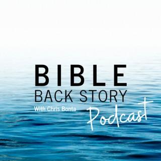Bible Back Story