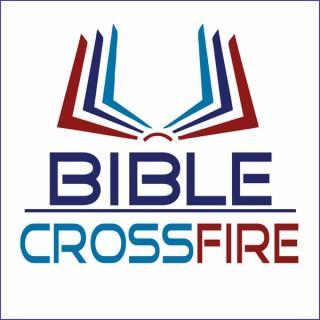 Bible Crossfire