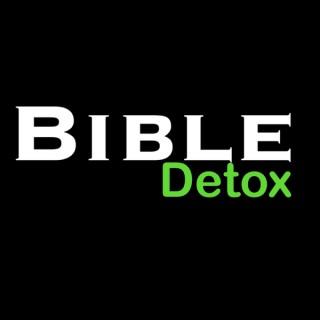 Bible Detox