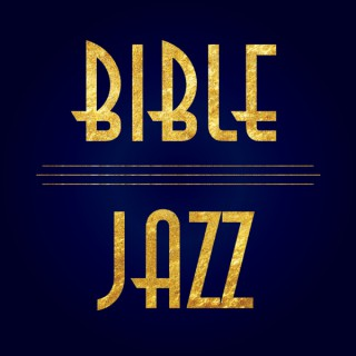 Bible Jazz