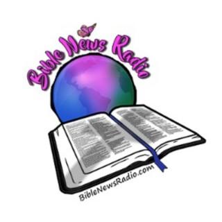 Bible News Radio
