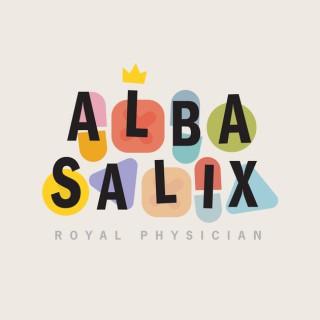 Alba Salix, Royal Physician / The Axe & Crown