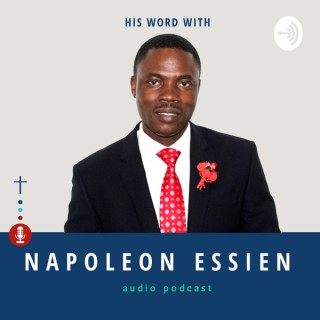 Bishop Napoleon Essien