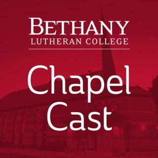 BLC Chapel Services