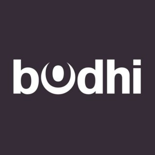 Bodhi Center
