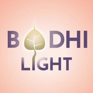 Bodhi Light Tales