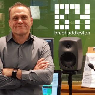 Brad Huddleston