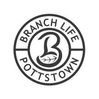 Branch Life Podcast