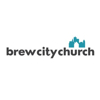 Brew City Church