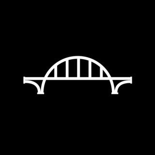 Bridges Nashville