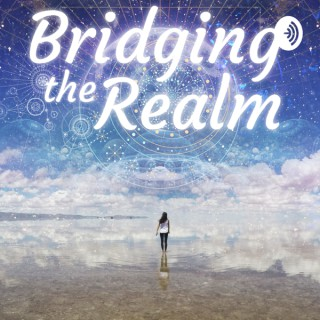 Bridging The Realm