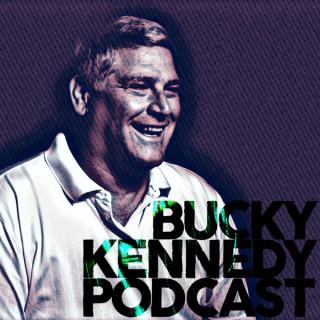 Bucky Kennedy Podcast