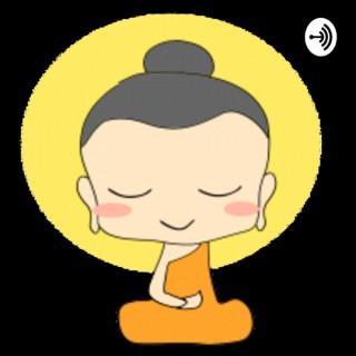 Budismo Nichiren Daishonin