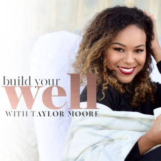 Build Your Well