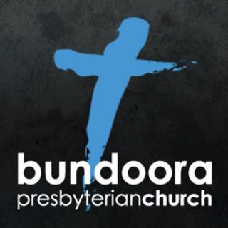 Bundoora Presbyterian Church