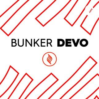 Bunker Devo