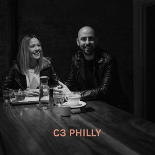 C3 PHILLY