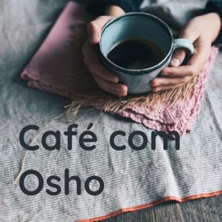 Café com Osho
