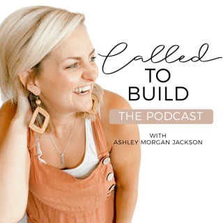 Called to Build