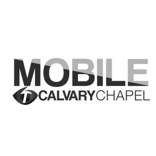 Calvary Chapel Mobile