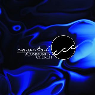 Capital Community Church