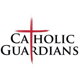 Catholic Guardians