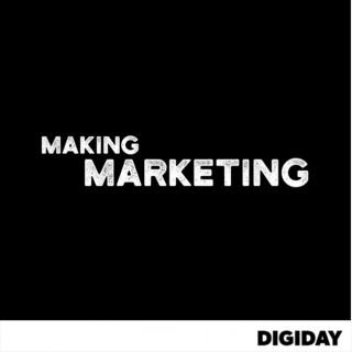 Making Marketing