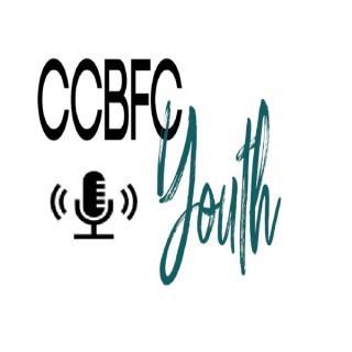 Cedar Crest Youth Group