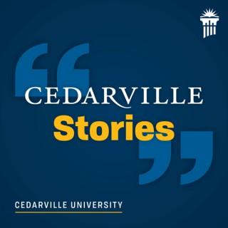 Cedarville Stories
