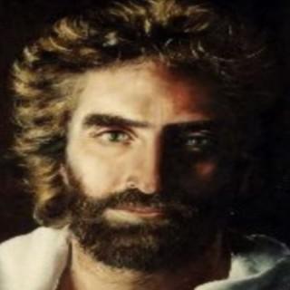 Celebrate Jesus Ministry - Greg