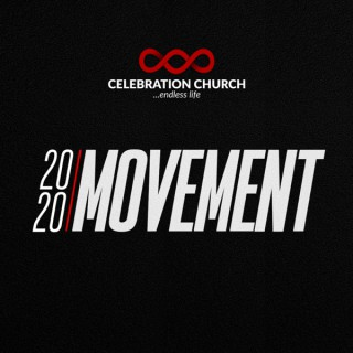 Celebration Church Int'l