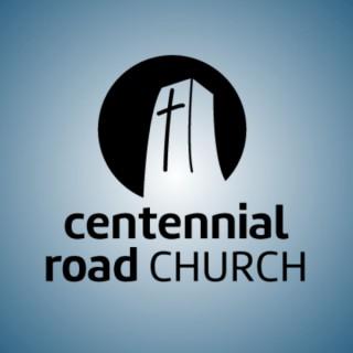 Centennial Road Church