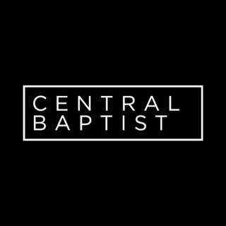 Central Baptist Church - Central Campus