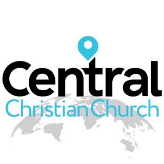 Central Christian Podcast