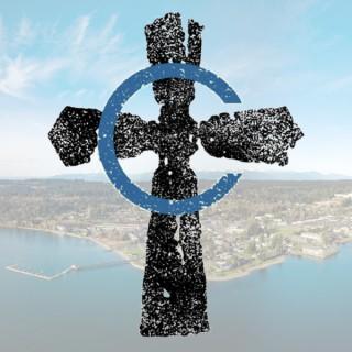 Central Kitsap Presbyterian Church Podcast