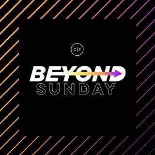 CF Beyond Sunday