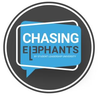 Chasing Elephants Audio Podcast