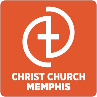 Christ Church Memphis