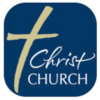 Christ Church Ohio