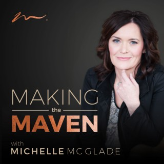 Making the Maven
