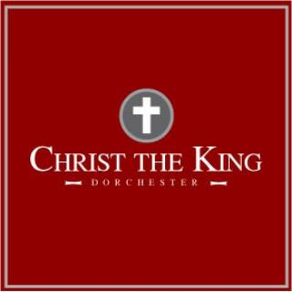 Christ the King Dorchester