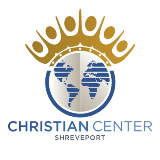 Christian Center Shreveport