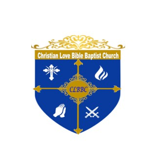 Christian Love BBC