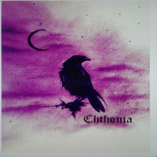 Chthonia