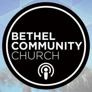 Bethel Community Church Orlando