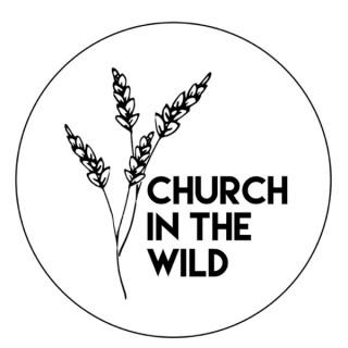 Church In The Wild Covington