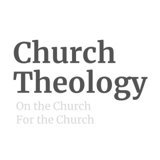 Church Theology