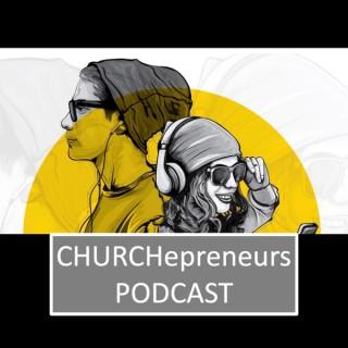 CHURCHepreneurs
